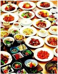 reiki aix-en-provence nouvel an chinois 2