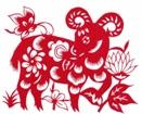 reiki aix-en-provence nouvel an chinois 3