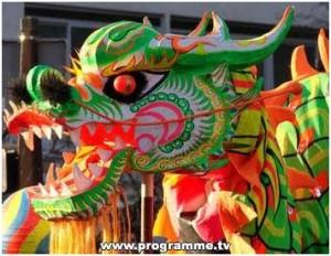 reiki aix-en-provence nouvel an chinois 4