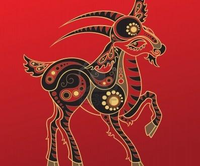 l'énergie et la chine, la mèdecine chinoise.