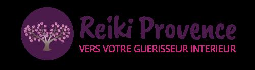 REIKI AIX EN PROVENCE