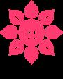Fleur de Reiki en Provence